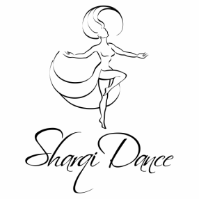 SharqiDance Belly Dance Classes